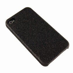 iPhone cover - sort glimmer