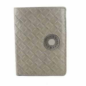 Herrepung fra Castelijn & Beerens – grå – pris 595.00