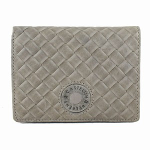 Damepung Castelijn & Beerens – grå – pris 595.00