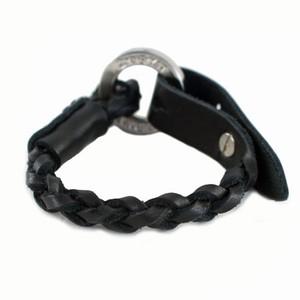 Armbånd – nøglering – pris 300.00