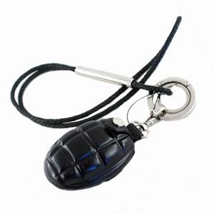 Keyhanger med vedhæng – Verivinci – pris 875.00