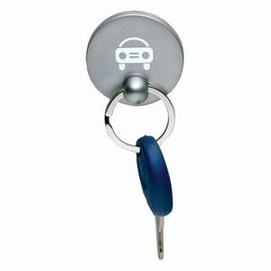 Nøglering til din bil – pris 99.00