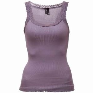 Silketop Cph Luxe – lavender – pris 299.00