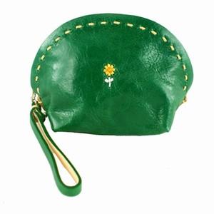 Grøn damepung – Noi – pris 420.00