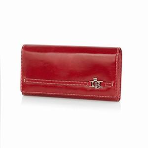 Damepung Castelijn & Beerens – rød – pris 699.00
