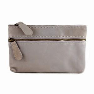 Stylesnob pung – grå – pris 400.00