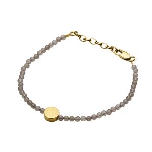 Misty armbånd – Dyrberg-Kern – pris 399.00