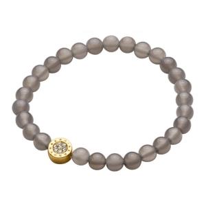 Natalia armbånd – Dyrberg-Kern – pris 499.00