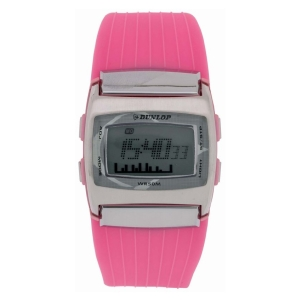 Image of   Dunlop teenager ur - pink