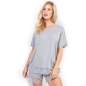 Image of Cozy ME TIME t-shirt