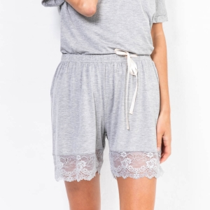 Image of Cozy ME TIME shorts