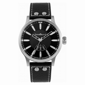 Herreur – The Expendables 2 (49 mm) – pris 349.00