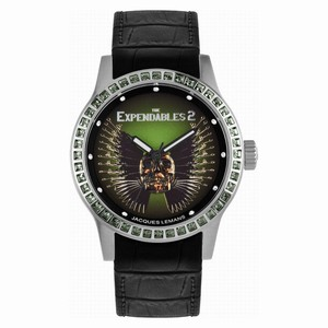 Dameur – The Expendables 2 – pris 349.00