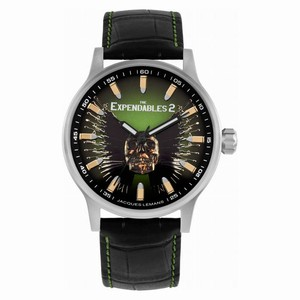 Herreur – The Expendables 2 (48 mm) – pris 349.00