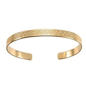 Brass Bracelet – pris 400.00