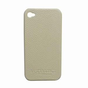 Verivinci iPhone5 cover – kit læder – pris 200.00