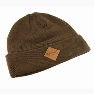 Konrad hat - army
