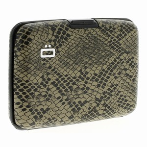 Ögon kreditkortholder – snake – pris 299.00