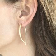 3ca757bc417 Øreringe - Flotte øreringe - køb øreringe online - billige øreringe