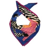 e79110a8da3 Tørklæder - mange smarte tørklæder i butikken - trendy tørklæder